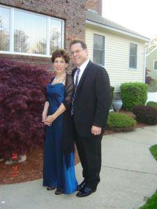 Steve & Barbara Lichtman