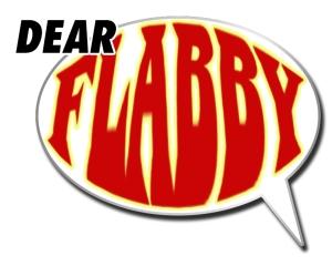 dearflabby