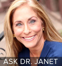 dr-janet-callout