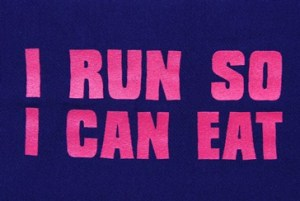 I_RUN_SO_I_CAN_EAT