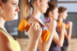 tips-for-keeping-an-exercise-program-for-women-2913
