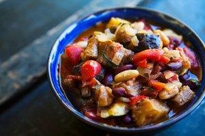 vegetarian-chili-b