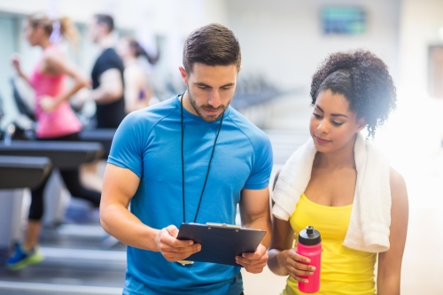 FitnessTips results