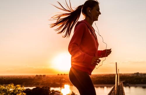 Diet Exercise FTGetsresults