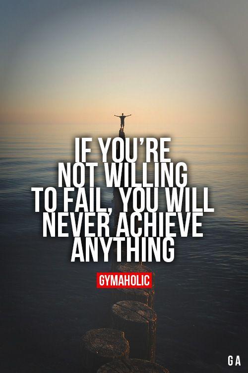 morningmotivation goals motivation success
